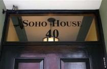 Soho_House_1863097c
