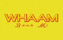 Whaam-Logo260x177