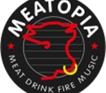 Meatopia