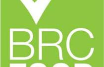 bcb4b329-3c60-4e2e-a543-bf0cecca35ba